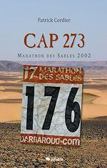 Cap 273 - Marathon des Sables 2002
