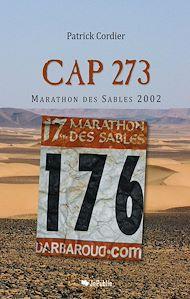 Téléchargez le livre :  Cap 273 - Marathon des Sables 2002