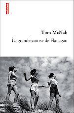Télécharger cet ebook : La grande course de Flanagan