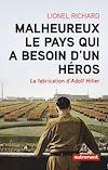 Télécharger le livre :  Malheureux le pays qui a besoin d'un héros