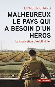 Téléchargez le livre :  Malheureux le pays qui a besoin d'un héros