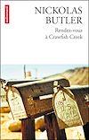 Descragar el libro: Rendez-vous à Crawfish Creek
