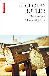 Téléchargez le livre :  Rendez-vous à Crawfish Creek