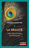 Télécharger le livre :  La Beauté