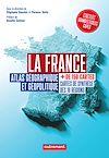 Télécharger le livre :  La France. Atlas géographique et politique