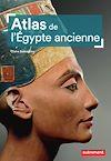 Télécharger le livre :  Atlas de l'Égypte ancienne