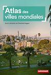 Télécharger le livre :  Atlas des villes mondiales