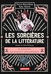 Télécharger le livre : Les sorcières de la littérature