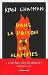 Télécharger le livre :  Dans la prison en flammes