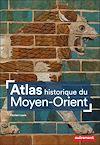 Télécharger le livre :  Atlas historique du Moyen-Orient