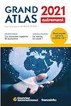 Télécharger le livre :  Grand Atlas 2021