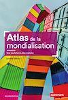 Télécharger le livre :  Atlas de la mondialisation