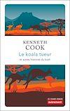 Télécharger le livre :  Le koala tueur et autres histoires du bush