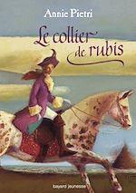 Download this eBook Le collier de rubis
