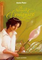 Download this eBook Le serment de Domenico