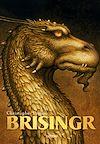 Télécharger le livre :  Eragon, Tome 03