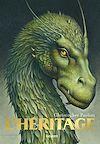 Télécharger le livre :  Eragon, Tome 04