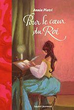 Download this eBook Pour le coeur du Roi
