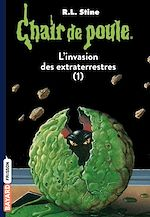 Download this eBook Chair de poule , Tome 55