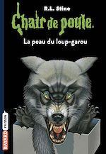 Download this eBook Chair de poule , Tome 50