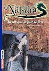 Télécharger le livre :  Les dragons de Nalsara, Tome 18