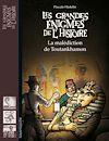 Télécharger le livre :  Les grandes énigmes de l'Histoire, Nº02