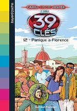 Download this eBook Les 39 clés - Cahill contre Vesper, Tome 02