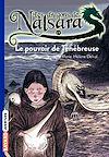 Télécharger le livre :  Les dragons de Nalsara, Tome 19