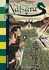 Télécharger le livre :  Les dragons de Nalsara, Tome 20