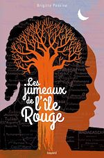 Download this eBook Les jumeaux de l'île rouge