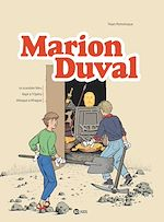 Download this eBook Marion Duval intégrale, Tome 01