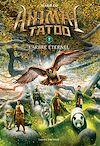 Télécharger le livre :  Animal Tatoo saison 1, Tome 07