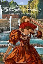 Download this eBook Les bosquets de Versailles