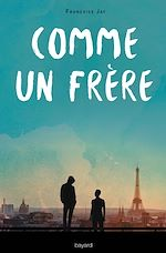Download this eBook Comme un frère