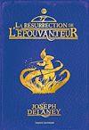Télécharger le livre :  L'Épouvanteur, Tome 15