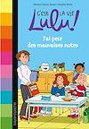 Télécharger le livre :  C'est la vie Lulu !, Tome 3