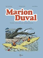 Download this eBook Marion Duval intégrale, Tome 06