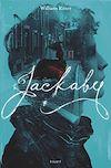 Télécharger le livre :  Jackaby