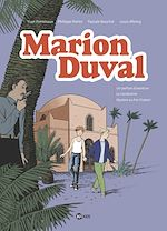 Download this eBook Marion Duval intégrale, Tome 07