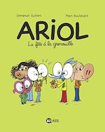 Download this eBook Ariol, T11
