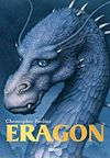 Eragon, Tome 01 |