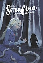 Download this eBook Serafina, Tome 02