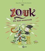 Téléchargez le livre :  Zouk, Tome 14