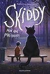 Télécharger le livre :  Skiddy, mon ami imaginaire
