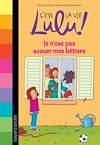 Télécharger le livre :  C'est la vie Lulu, tome 08