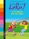 Télécharger le livre :  C'est la vie Lulu, tome 06