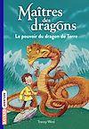 Télécharger le livre :  Maîtres des dragons, Tome 01