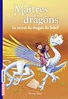 Télécharger le livre :  Maîtres des dragons, Tome 02