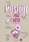 Télécharger le livre :  Musique pas bête