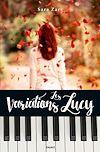 Les variations de Lucy